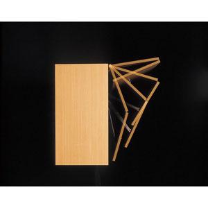compas de porte rangement quincaillerie rangement et quincaillerie. Black Bedroom Furniture Sets. Home Design Ideas