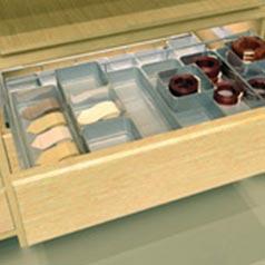 dressing rangement quincaillerie rangement et quincaillerie. Black Bedroom Furniture Sets. Home Design Ideas